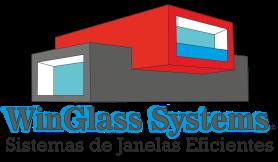 WinGlass Systems – Sistemas de caixilharia em Alumínio, PVC e Vidro