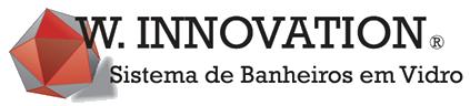 w.innovation