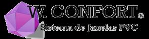 w confort logo